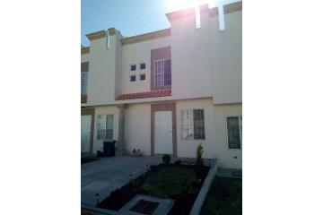 Foto de casa en renta en  , san gerardo, aguascalientes, aguascalientes, 2861308 No. 01