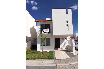 Foto principal de casa en renta en san gerardo 2874801.
