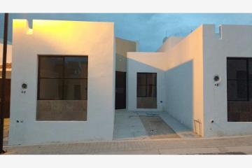 Foto de casa en renta en  , san gerardo, aguascalientes, aguascalientes, 2943472 No. 01