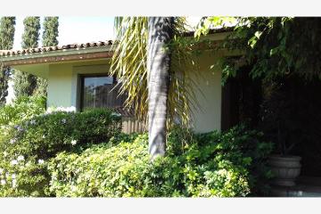 Foto de casa en venta en san gonzalo 1496, santa isabel, zapopan, jalisco, 2671817 No. 01