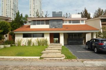 Foto de casa en venta en san gonzalo 9000, santa isabel, zapopan, jalisco, 2703956 No. 01