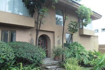 Foto de casa en venta en  1479, santa isabel, zapopan, jalisco, 2671221 No. 01