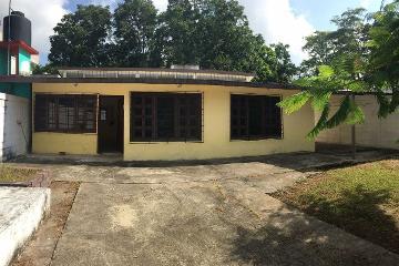 Foto de casa en venta en  , san gregorio, jalpa de méndez, tabasco, 0 No. 01