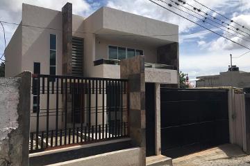 Foto de casa en venta en  , san hipolito chimalpa, tlaxcala, tlaxcala, 0 No. 01