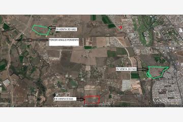 Foto de terreno industrial en venta en  , san ignacio, aguascalientes, aguascalientes, 2917140 No. 01