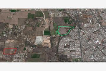 Foto de terreno comercial en venta en  , san ignacio, aguascalientes, aguascalientes, 2943739 No. 01