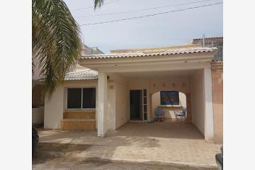 Foto de casa en renta en san ignacio de loyola 105, villas de la ibero, torreón, coahuila de zaragoza, 0 No. 01