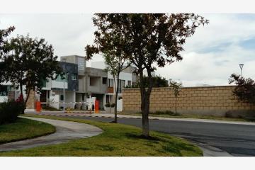 Foto principal de terreno habitacional en venta en san isidro, juriquilla 2865440.