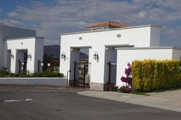 Foto principal de casa en venta en san isidro, nuevo juriquilla 2964044.