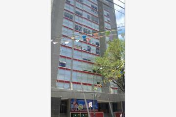 Foto principal de departamento en venta en san isidro, san antonio 2867286.