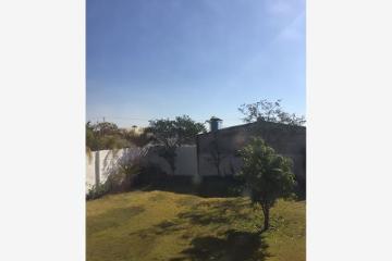 Foto principal de casa en venta en san isidro, el campanario 2848645.