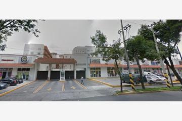 Foto de departamento en venta en san isidro 630, san pedro xalpa, azcapotzalco, distrito federal, 2356530 No. 01