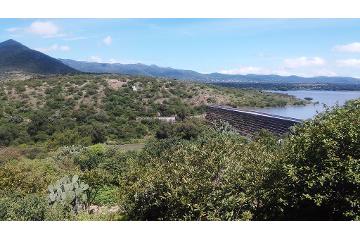 Foto de rancho en venta en  , san isidro buenavista, querétaro, querétaro, 2306588 No. 01