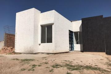 Foto de casa en venta en  , san isidro, durango, durango, 0 No. 01