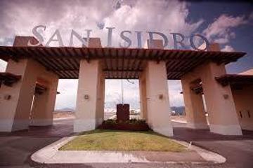 Foto principal de terreno habitacional en venta en san isidro el alto 2967236.