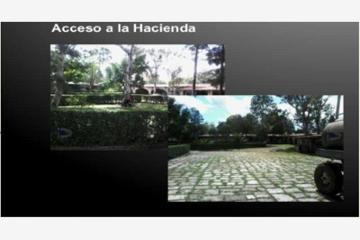 Foto de rancho en venta en  , san isidro el alto, querétaro, querétaro, 0 No. 01
