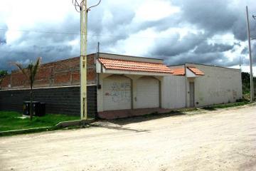 Foto de bodega en venta en  , san isidro, el marqués, querétaro, 2696938 No. 01