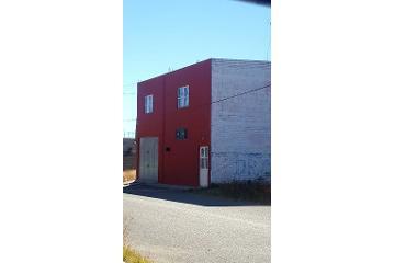 Foto de casa en venta en  , san isidro, jerez, zacatecas, 2858817 No. 01