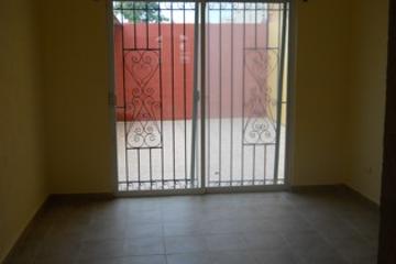 Foto principal de casa en venta en san isidro labrador, villa magna 2411698.