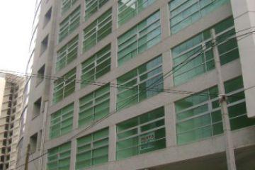 Foto principal de departamento en renta en san isidro, reforma social 461839.