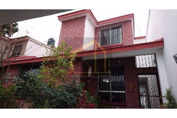 Foto de casa en venta en  , san isidro, saltillo, coahuila de zaragoza, 2935525 No. 01