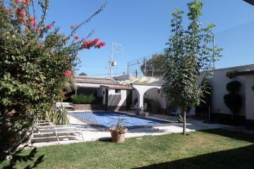 Foto de casa en renta en  , san isidro, torreón, coahuila de zaragoza, 2813648 No. 01