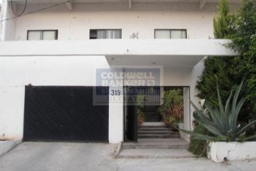Foto de casa en venta en san isidro , villas del mesón, querétaro, querétaro, 1837732 No. 01