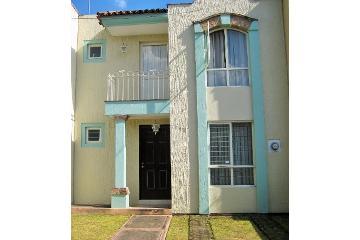 Foto de casa en venta en  , san isidro, zapopan, jalisco, 1892646 No. 01