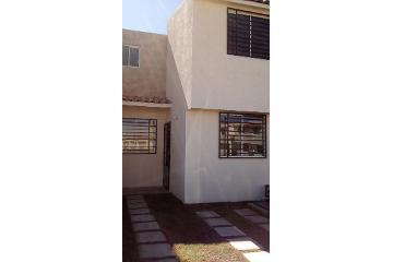 Foto de casa en renta en san jacinto 1 , san jacinto, cuautlancingo, puebla, 2945272 No. 01