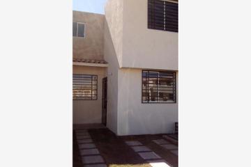 Foto de casa en renta en  1, san lorenzo almecatla, cuautlancingo, puebla, 2928898 No. 01