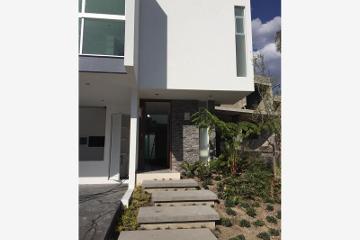 Foto de casa en renta en  2325, villa palma, zapopan, jalisco, 2914902 No. 01