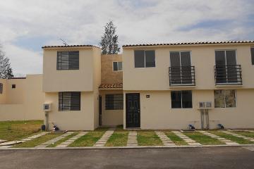 Foto principal de casa en venta en san jacinto, san lorenzo 2873485.