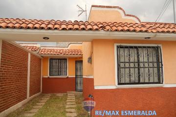Foto de casa en venta en san jaime 311, san josé de los cedros, cuajimalpa de morelos, distrito federal, 2459149 No. 01