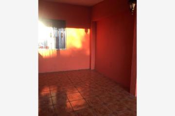 Foto de casa en venta en san javier 657, los nogales ii, saltillo, coahuila de zaragoza, 2561222 No. 05