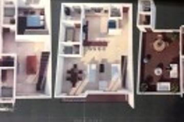 Foto principal de departamento en venta en san je, san jerónimo lídice 2881390.
