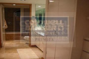 Foto de departamento en renta en  , san jemo 1 sector, monterrey, nuevo león, 345456 No. 03