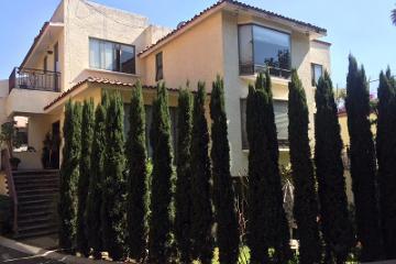 Foto principal de casa en venta en san jerónimo , san jerónimo lídice 2865281.