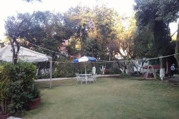 Foto principal de terreno habitacional en venta en san jerónimo aculco 2966130.