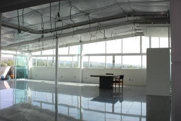 Foto de oficina en renta en  , san jerónimo aculco, la magdalena contreras, distrito federal, 2394688 No. 01