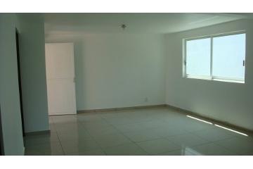 Foto de departamento en renta en  , san jerónimo aculco, la magdalena contreras, distrito federal, 2862320 No. 01