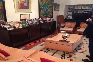 Foto principal de casa en renta en san jerónimo aculco 2881539.