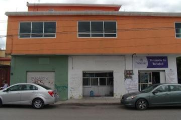 Foto de bodega en venta en  , san jerónimo caleras, puebla, puebla, 2558126 No. 01