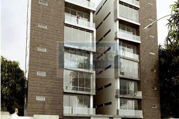 Foto de departamento en renta en san jeronimo, colinas de san jerónimo, monterrey, nuevo león, 1970376 no 01