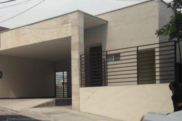 Foto de casa en venta en san jeronimo, colinas de san jerónimo, monterrey, nuevo león, 2506184 no 01