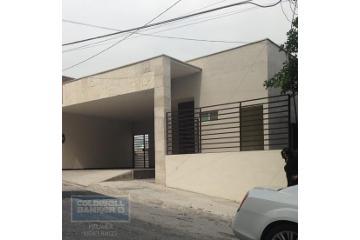Foto de casa en venta en san jeronimo , colinas de san jerónimo, monterrey, nuevo león, 2506184 No. 01