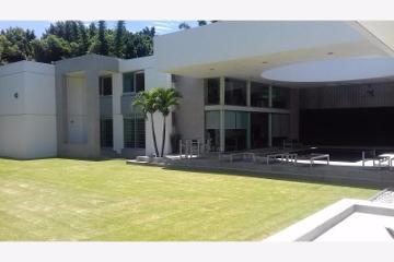 Foto principal de casa en venta en san jerónimo 2760988.