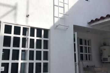 Foto de casa en venta en  , san jerónimo ii, león, guanajuato, 0 No. 12
