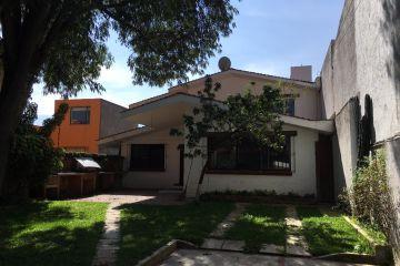 Foto principal de casa en renta en san jerónimo lídice 2461417.