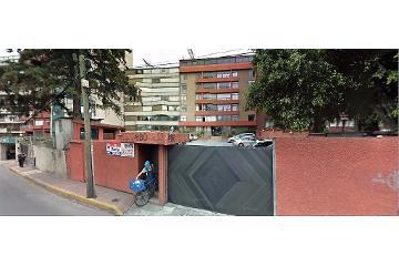 Foto de departamento en renta en  , san jerónimo lídice, la magdalena contreras, distrito federal, 1858062 No. 01