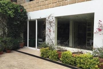 Foto de oficina en renta en  , san jerónimo lídice, la magdalena contreras, distrito federal, 2438153 No. 01
